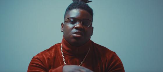 Le talent hip-hop du Québec domine les nominations du Gala Dynastie 2019
