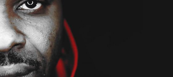 Une nouvelle compil hip-hop québécoise maintenant disponible dans tous les magasins