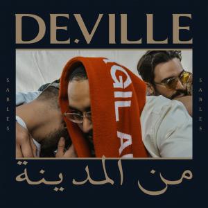 De.Ville – SABLES