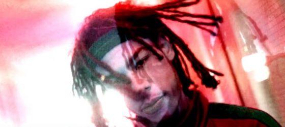20 nouveautés du rap québécois dans cette première playlist de 2019