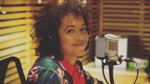 Radio-Canada lance une émission de radio dédiée au hip-hop francophone