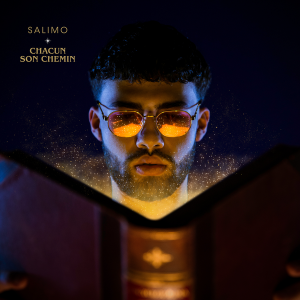 Salimo – Chacun son chemin