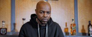 SP questionne Régis Labeaume concernant l'absence de policiers noirs à Québec