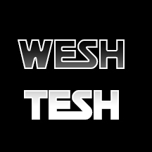 Wesh Tesh -Teaser officiel Documentaire Film