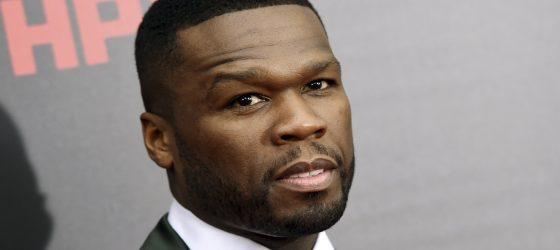 Suspecté d'avoir voulu tuer 50 Cent, un policier est sous enquête