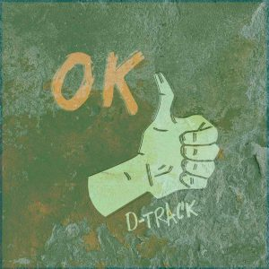 D-Track – OK