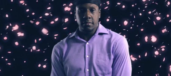 Freddy Gruesum dévoile une délirante vidéo de son adaptation choc de Céline Dion