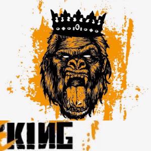 INSA – King