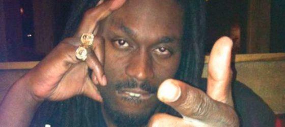 Agressions sexuelles : le hip-hop québécois ne se réjouit pas de la libération de Jay Price