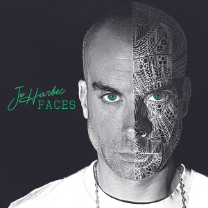 Jo Harbec – Faces