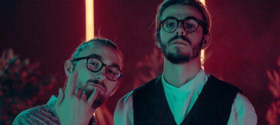 Le rap québécois davantage présent aux Francouvertes cette année