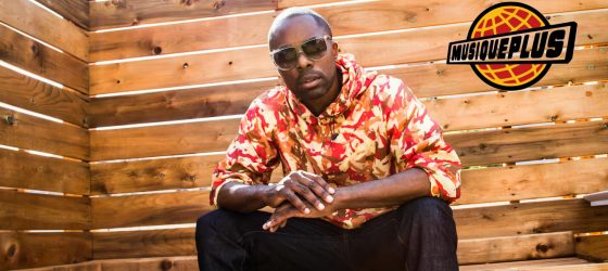Musique Plus a propulsé le rap québécois alors que tous les médias l'ignoraient
