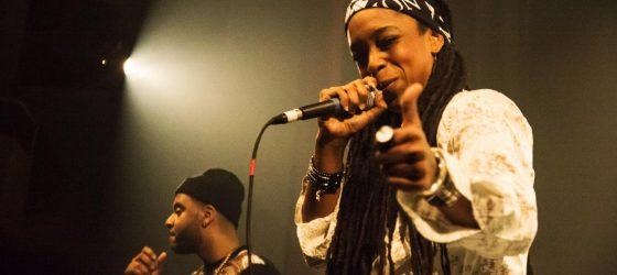 Muzion réédite « Mentalité moune morne » pour souligner les 20 ans de l'album
