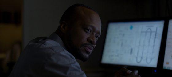Après le rap : Dirty Taz décroche un rôle dans la série québécoise Appelle-moi si tu meurs