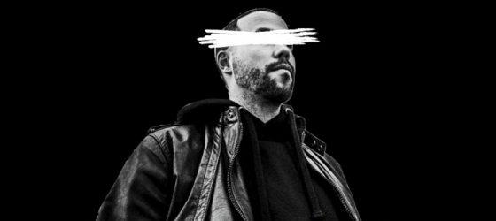 Le rappeur québécois D-Track balance une version parodique de 21 Savage