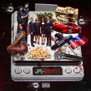 JPS – Dirty-L's