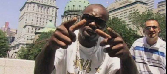 10 rares chansons du rap québécois qui ont passé en radio commerciale