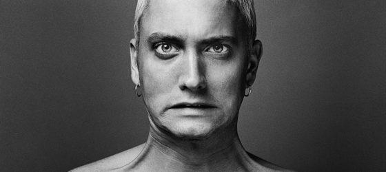 Eminem répond au «disstrack» de Nick Cannon