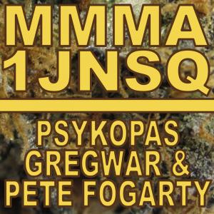 Psykopas Gregwar (feat. Pete Fogarty) – Mmma1jnsq