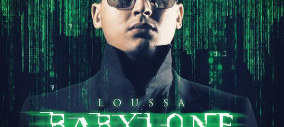 Loussa – Babylone rechargé