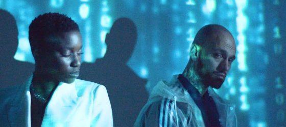 Fuego, de Sarahmée et Souldia, devient une hilarante campagne de Vidéotron et QUB musique