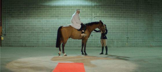 Zay Zay : 5 choses zaytonnantes qu'on retient du nouvel effort de FouKi