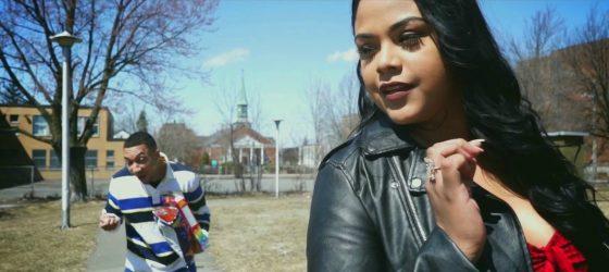 BBT Wreck-Hurdz dévoile un troisième extrait du prochain album de Jibré