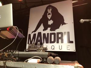 Un nouveau label de Québec veut promouvoir le hip-hop oldschool