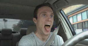 Un Youtubeur américain découvre une chanson de Rymz et Souldia, et sa réaction est épique