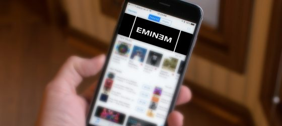 Apple serait sur le point de fermer définitivement iTunes