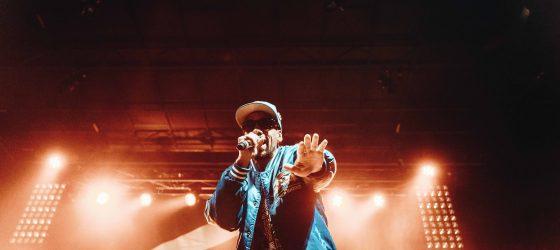 Osheaga débarque à Québec pour un spectacle rap queb complètement gratuit