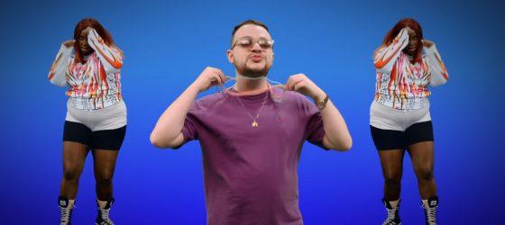Rowjay se distingue une fois de plus en France avec le hit estival « Bounce » aux côtés de Blasé et Manast LL'