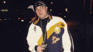 Ruffneck se remémore le rap québécois avant Facebook et les réseaux sociaux [vidéo]