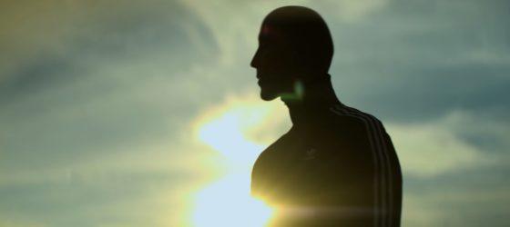 Vaï est officiellement de retour dans le rap avec le nouveau vidéoclip « À zéro »