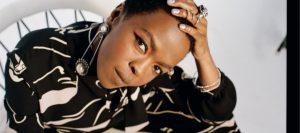 Lauryn Hill débarquera à la Place Bell à l'automne dans le cadre du laboratoire LVL UP