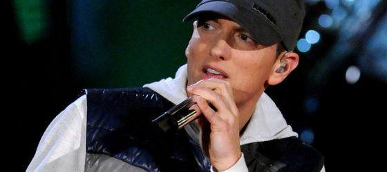 Des fans publient une chanson inédite d'Eminem, prévue pour «Relapse 2»