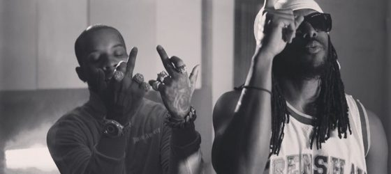 Le rappeur montréalais Bilo da Kid s'offre un vidéoclip avec Tory Lanez
