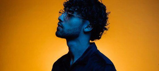 Salimo au Club Soda : la consécration d'un rappeur près de son public