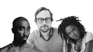 Hip-hop & philo : mieux comprendre notre société par l'étude des textes de rap