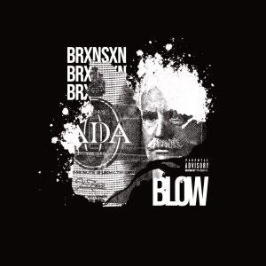 Brxnsxn – Blow