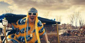 Août 2019 : les cinq meilleurs vidéoclips hip-hop au Québec