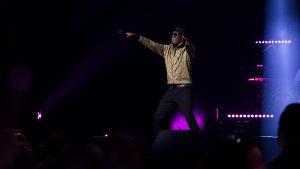 OTMC, de Dubmatique, reprendra les classiques du rap français