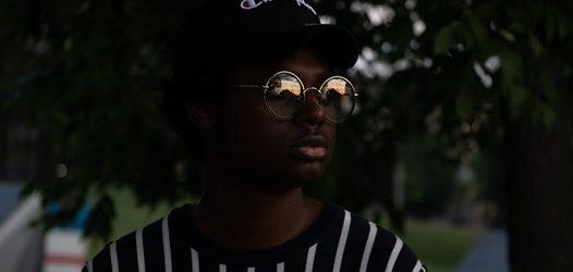 Raccoon City est-il la nouvelle révélation du hip-hop québécois?!