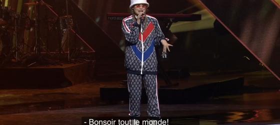 Le rap est de plus en plus accepté au Québec, mais toujours aussi incompris