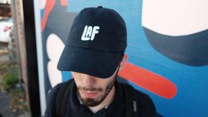 Analyse : le premier album de LaF est un vent de fraîcheur pour le rap québécois