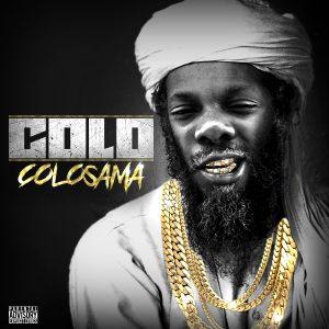 COLO – COLOSAMA