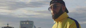Carlos Guerra signe un vidéoclip pour le rappeur français Niro