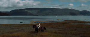 Robert Nelson s'offre un magnifique vidéoclip au coeur des «grands paysages du Bas-Canada»