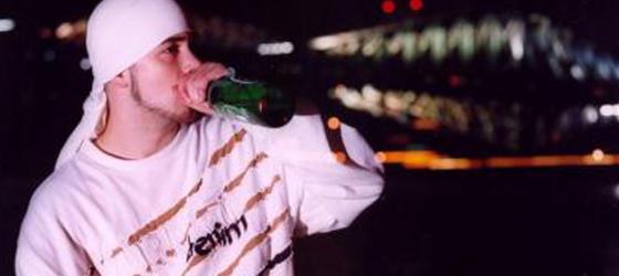 La compilation «Berceau de l'Amérique», d'Explicit Productions, célèbre ses 20 ans
