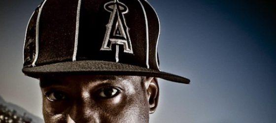 Snoop Dogg pleure la mort du rappeur Bad Azz